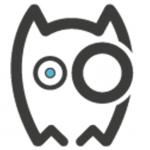 Articolo di OWL Italia